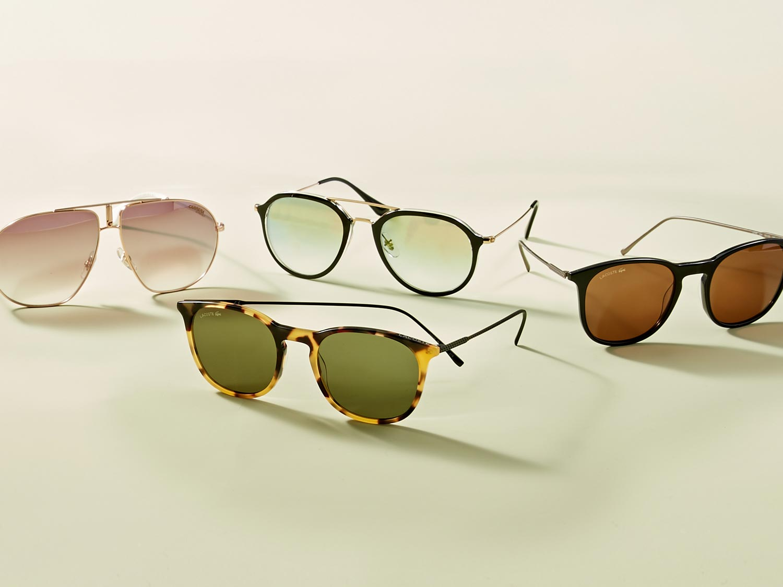 Amazon Fashion Mens Sunglasses