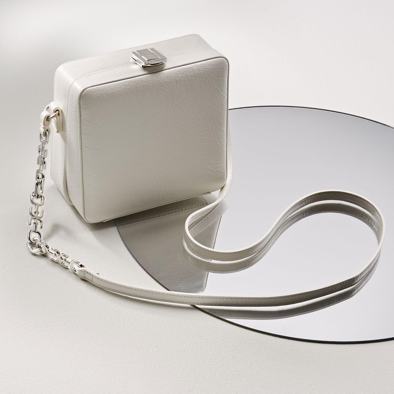 Amazon Fashion Handbag