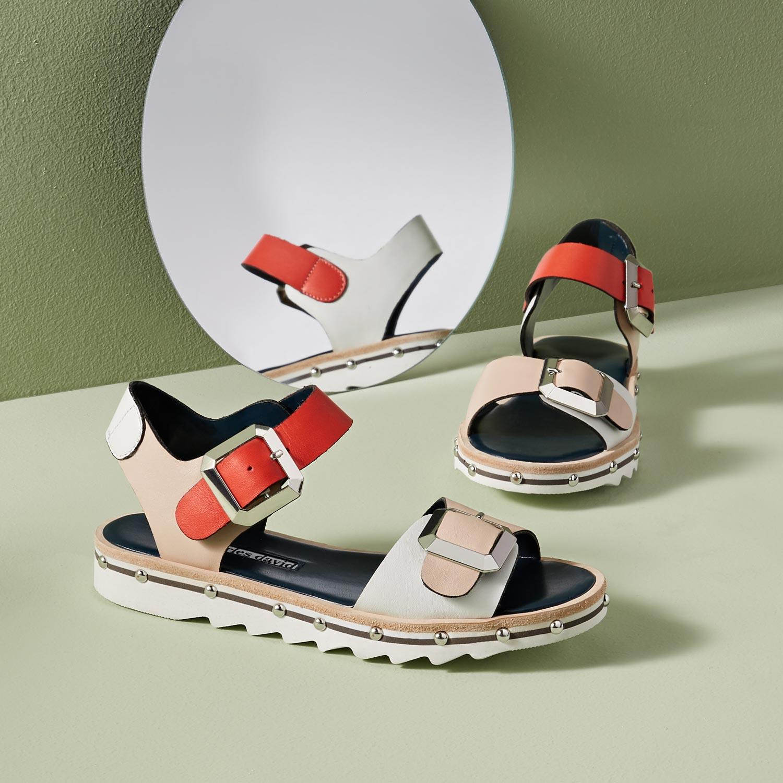 Amazon Fashion Women's Shoes