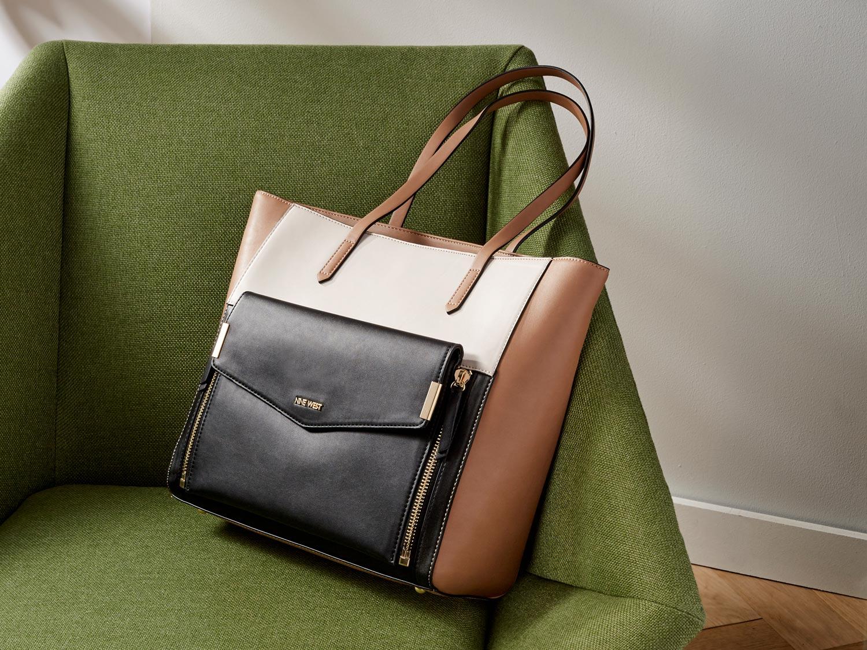 Amazon Fashion Women's Handbag