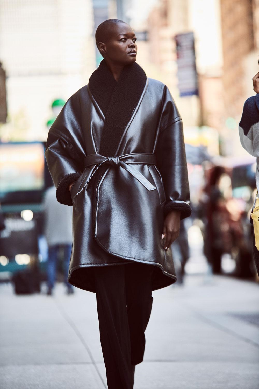 Saks Fifth Avenue Balenciaga