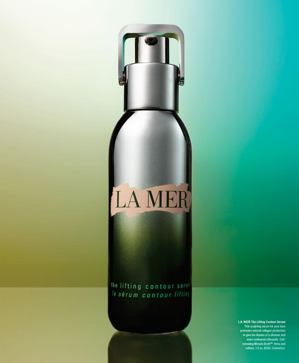 Bloomingdale's Catalog La Mer